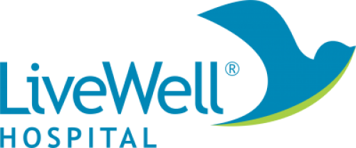 Top Neck Pain Treatment in Ahmedabad | Best Neck Pain Doctor in Ahmedabad - Livewell Hospital