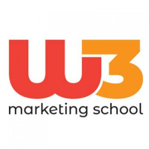 W3 Marketing School