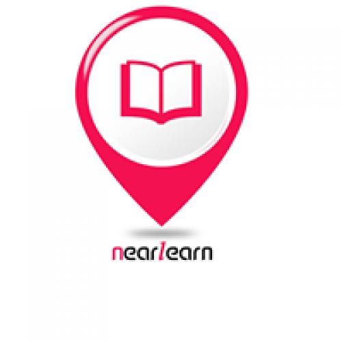 NearLearn Pvt.Ltd