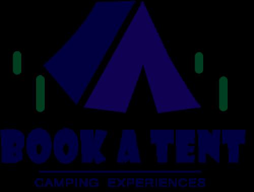 Book A Tent
