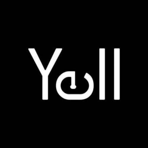 Yellwithus