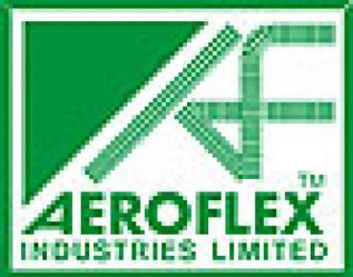 Aeroflex - Stainless Steel Hoses and Assemblies