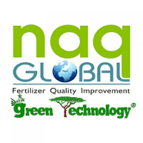 NAQ Global