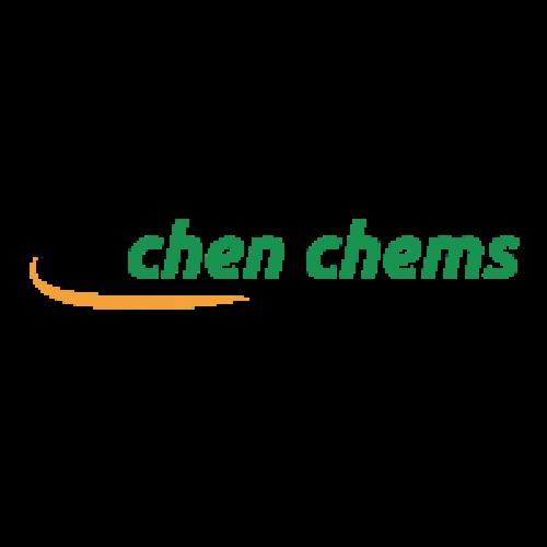 chen chem co Ltd