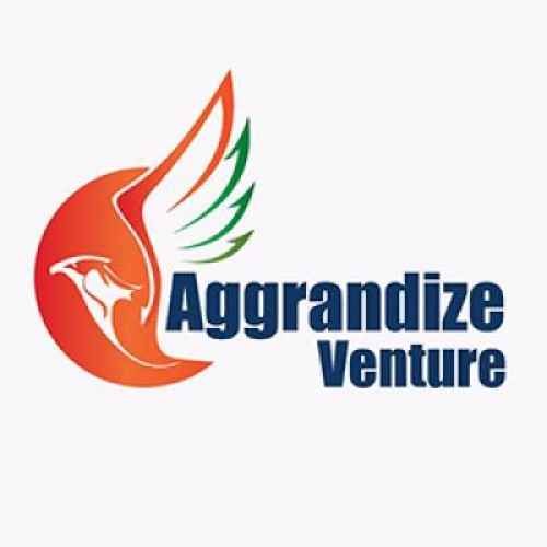 Aggrandize Venture Private Limited