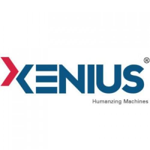 Xenius - IoT Solution Provider in India