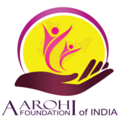 ngo in kolkata - aarohi trust