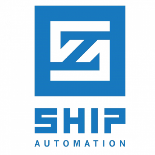 Marine Spare Parts Suppliers | Ship Automation
