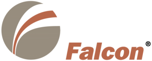 Falcon Toolings