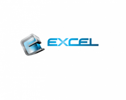 Distillery Plant Manufacturer - Excel Engineers