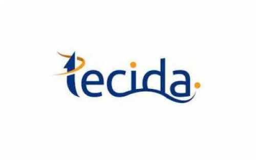 Tecida Training Digital Marketing Institute Jaipur