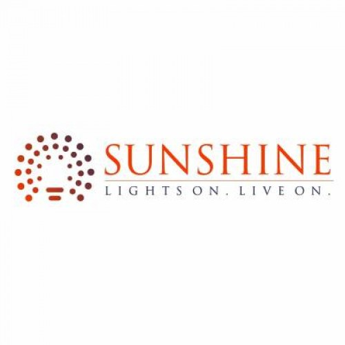 Sunshine Display System