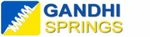 Gandhi Springs Pvt. Ltd