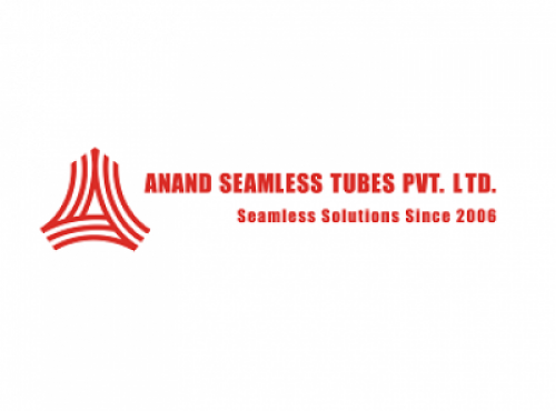 Anand Seamless Tubes Pvt Ltd
