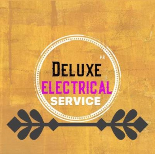 Deluxe Electrical Service