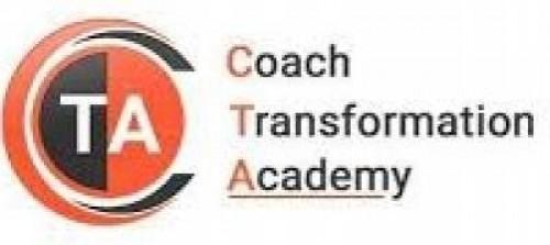 Coach Transformation Academy