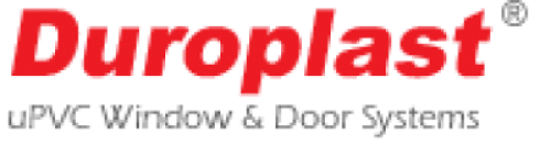 Duroplast Extrusion Pvt. Ltd