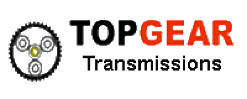 Top Gear Transmissions