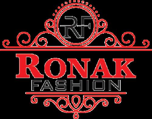 Ronak Fashion