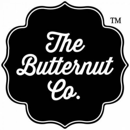 The Butternut Co