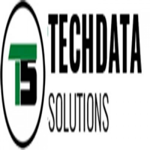 Data Science Training in Pune | Best Courses - Techdata Solutions