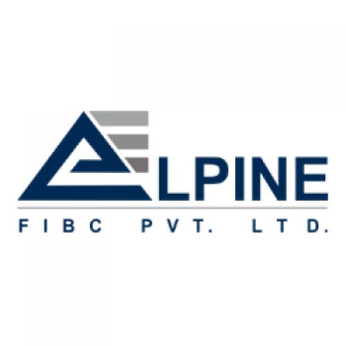 Alpine FIBC Pvt Ltd