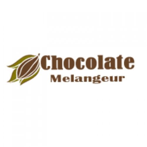 Chocolatemelangeur - Cocoa Melanger & Refiner