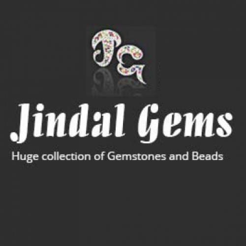 Jindal Gems - Gemstone Wholesaler