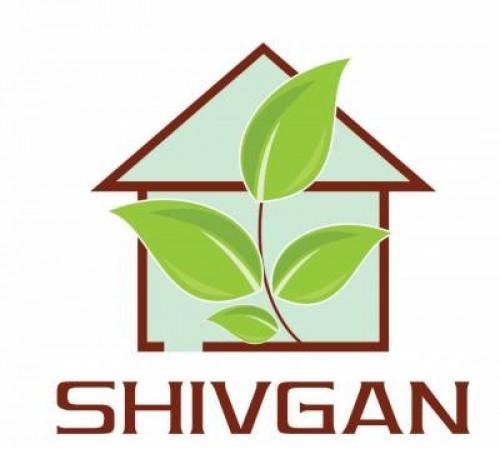 Shivgan Infratech