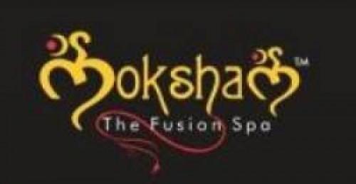 Moksham - The Fusion Spa