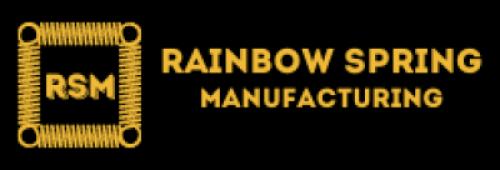 Rainbow Spring Manufacturer