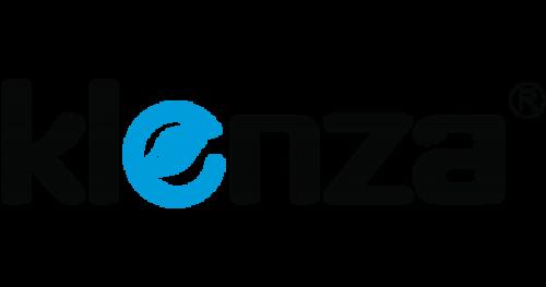 Klenza - Sanitizer for Healthy Living