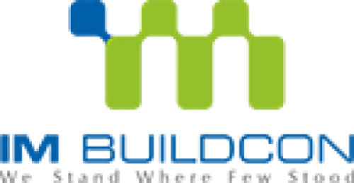 Real Estate Company in Mumbai - IM Buildcon