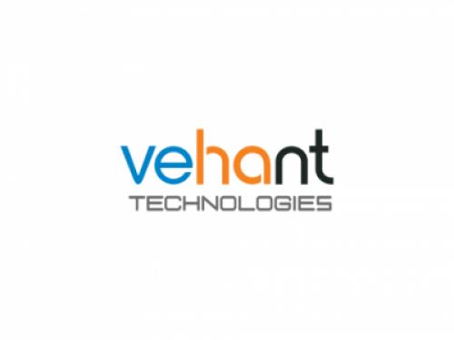 Vehant Technologies - Face Mask Detection