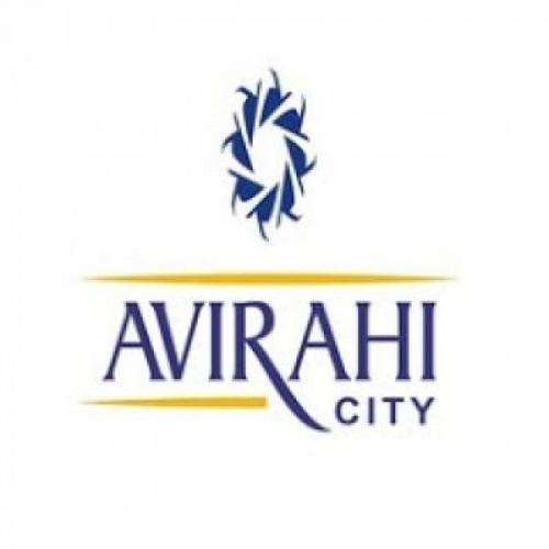 Avirahi City Dholera SIR - Residential Plot for Sale in Dholera