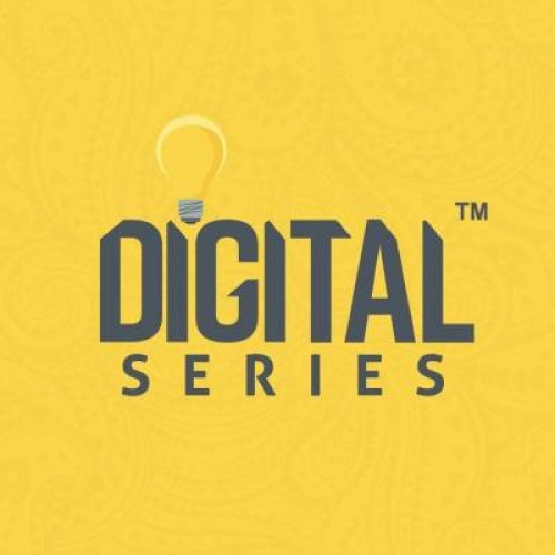 Digital Series Agency