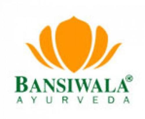 Bansiwala Khadi Gram Udyog Herbal Products