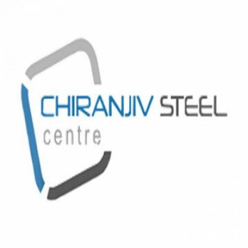 Chiranjiv Steel Centre