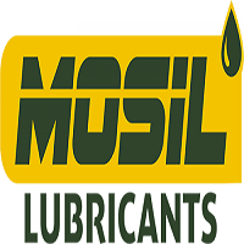 Mosil Lubricants