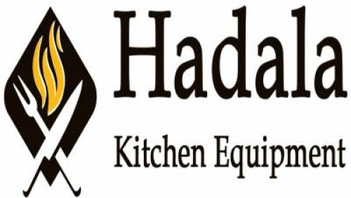 Hadala Kitchen Equipment