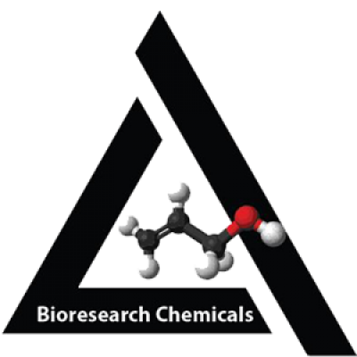 high Quality research chemicals & venom