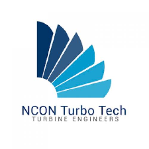 Steam Turbine Manufacturing Companies - Nconturbines.com