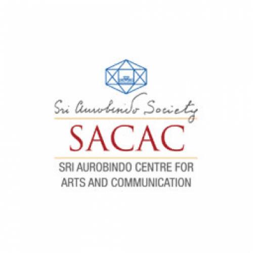 Sri Aurobindo Centre For Arts and Communication (SACAC)
