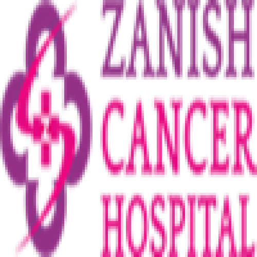 Best Hospital For Cancer Treatment in Gujarat - Zanish Cancer Hospital