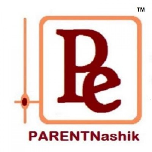 PARENTNashik - Leaders in robotic spot welding gun parts