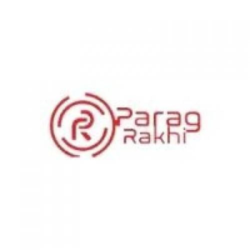 Parag Rakhi-Manufacturer and Wholesaler of Rakhi