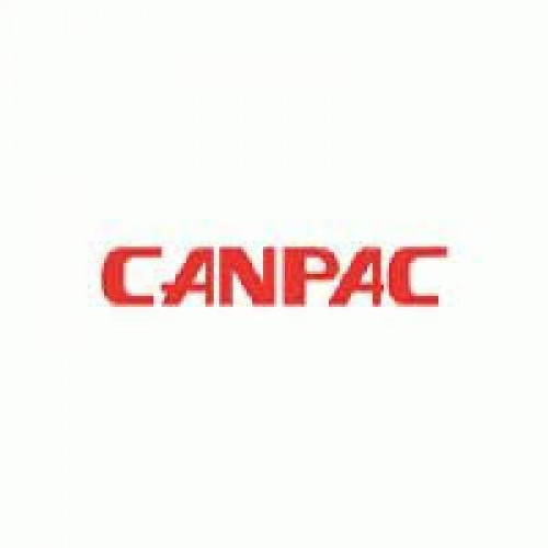 Canpac Trends Pvt. Ltd.