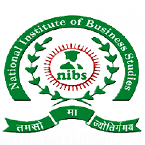 National Institute of Business Studies (NIBS)