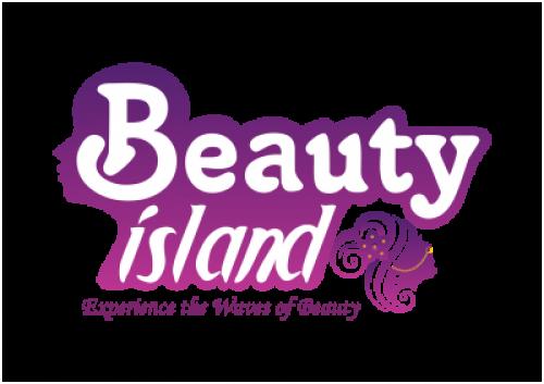Beauty island - Bridal Makeup in Patna