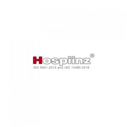 Hospiinz International